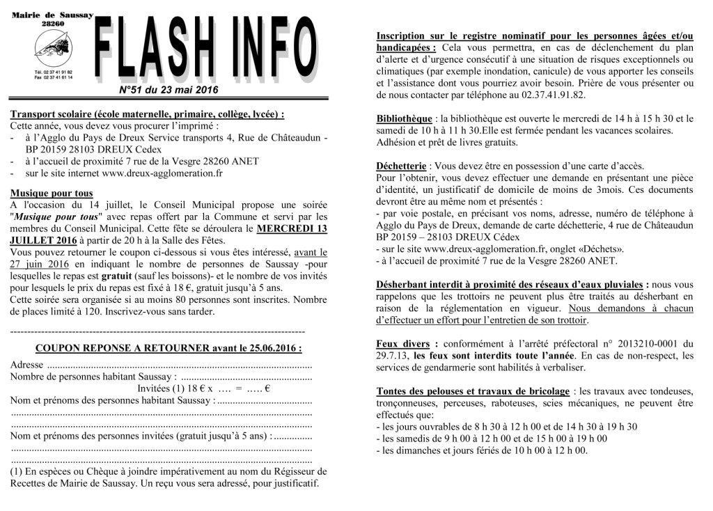 Flash develop archives benoît freslon.