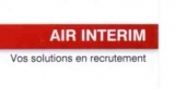 AIR INTERIM